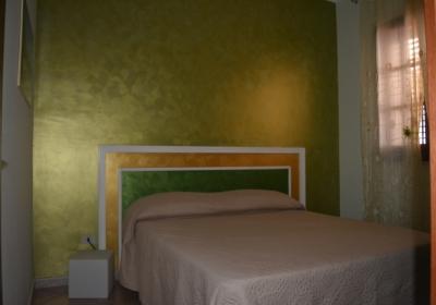 Bed And Breakfast Affittacamere La Pergola